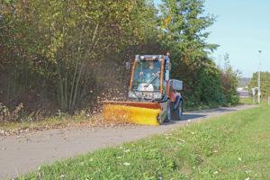 C55SC-Sweeping-free_laubkehren_6223