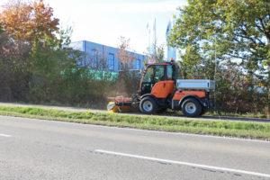 C55SC-Sweeping-free_laubkehren_6260