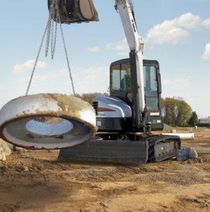 E55_lifting_Concrete-169376-103030-hr-1
