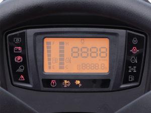 F3090_DK6