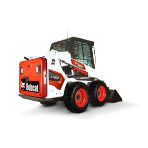 Large-Bobcat-Skid-steer-loader-S450_Studio