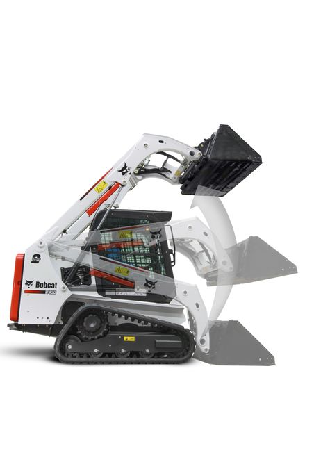 Medium-Bobcat-CTL-T450-Bucket-Studio-160501_3images