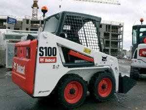 S100_DK2