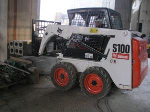 S100_DK5