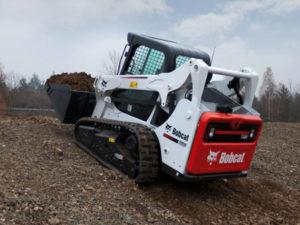 T450-DK2
