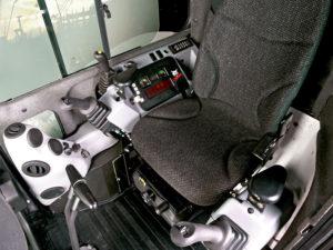 E45-DK5