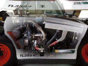TL358+_DK6