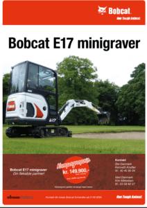 bobcat_e17_minigraver_kampagne