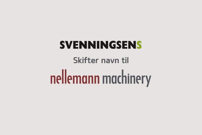 svenningsens_nellemann_machinery