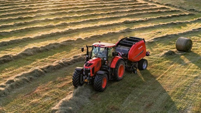 M7003_Baler_Grass-front