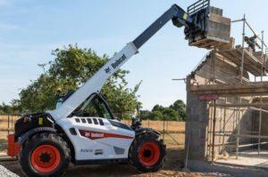 TL30.70-Construction_DK1
