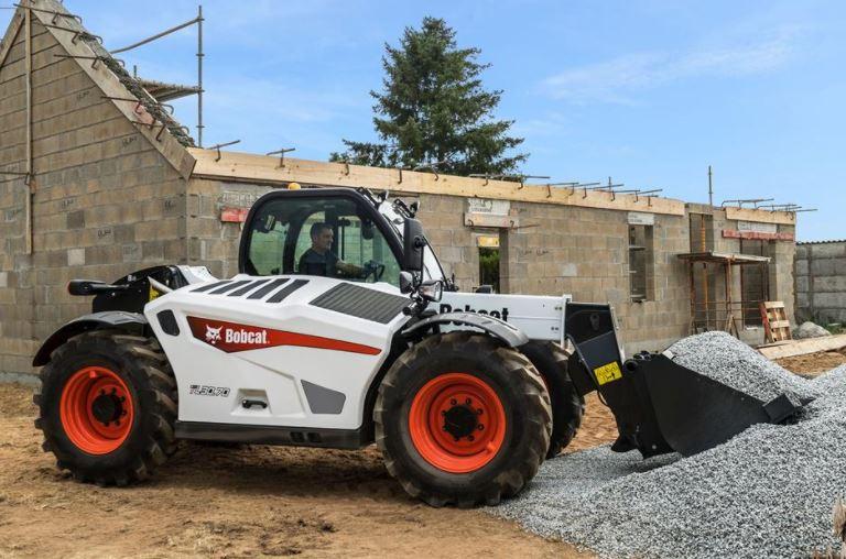 TL30.70-Construction_DK3