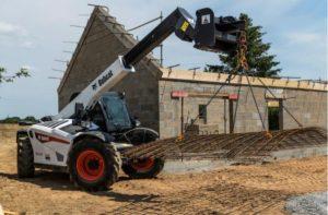 TL30.70-Construction_DK4
