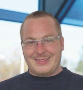 Morten_Lund Andersen billede til hjemmeside