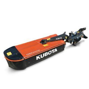 Kubota-2016-kv-DM3028-DM3032-DM-3036-DM3040