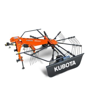 Kubota-2016-kv-RA1032-RA1035-RA1039-RA1042T-RA1043-RA1047T
