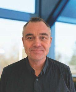 Søren Oksbroe – 06-01-20 – hjemmeside