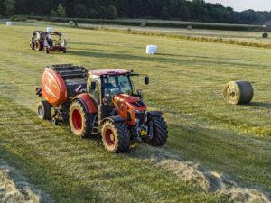 m7003_baler_tim_grass_front5