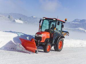 ST341_Winter_Snowblade_Spreader_Side
