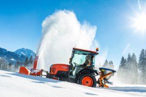 ST341_Winter_Snowblower_Spreader_Side55