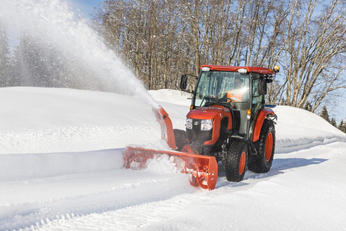 Snow_Thrower_ L1551_2