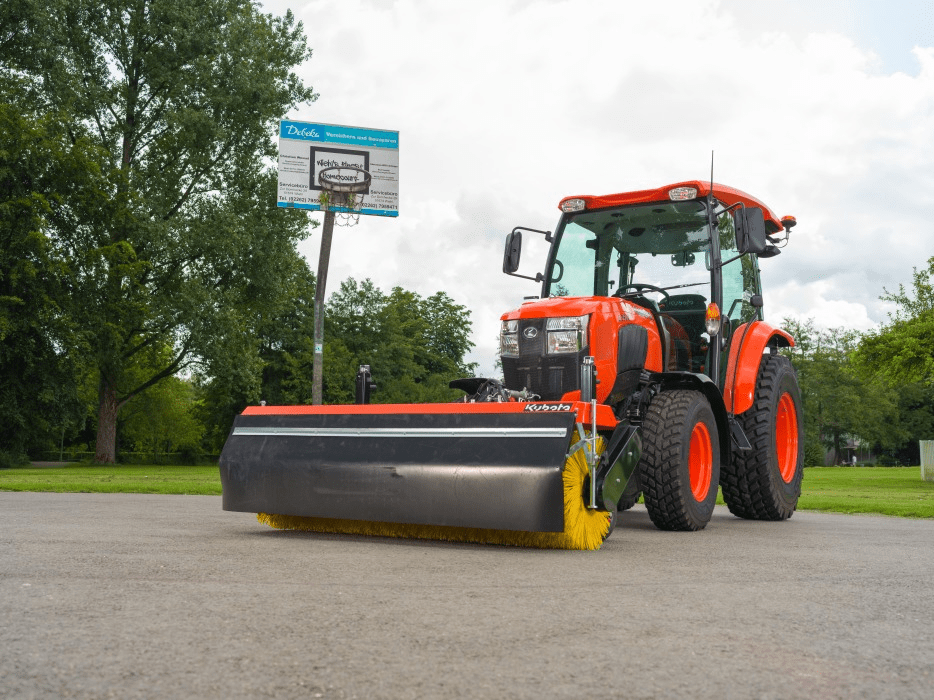 Sweeper_LH1711