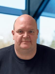 Brian_Hansen-1-removebg-preview