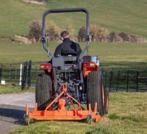 L1382_flail mower_grass_rear
