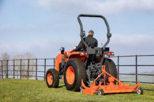 L1382_flail mower_grass_rear1